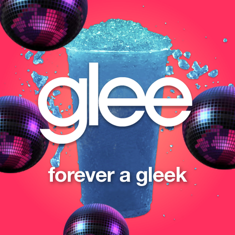File:Forever A Gleek.png
