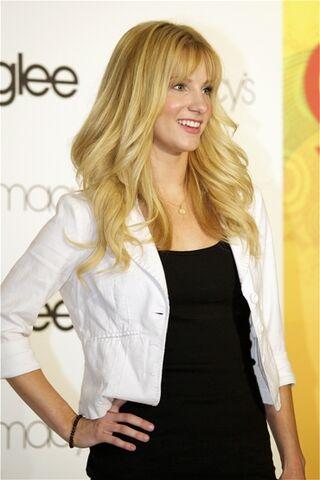 File:Heather-Morris-Glee-Apparel-Launch-PHOTOS-2.jpg