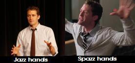 File:Spazz hands.jpg