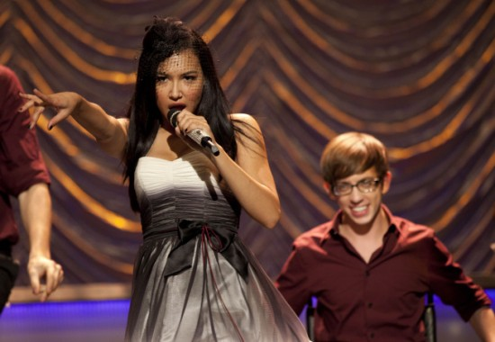 File:GLEE-Special-Education-5-550x380.jpg