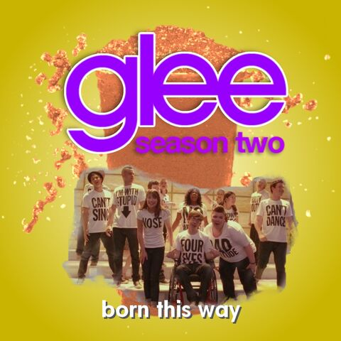 File:New Directions Born This Way.jpg