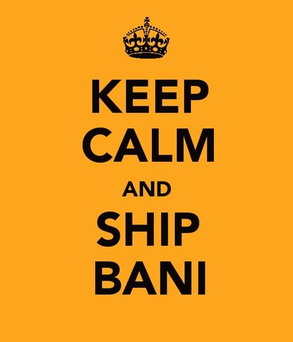 File:Shipbani.jpg