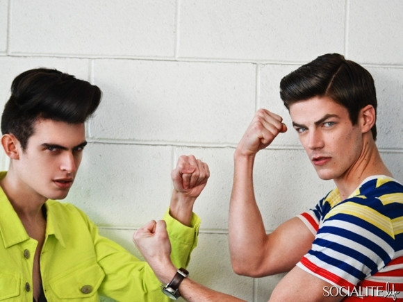 File:Grant-gustin-glamaholic-outtakes-03282012-01-580x435.jpg