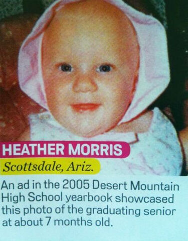 File:Heather morris baby picture.jpg