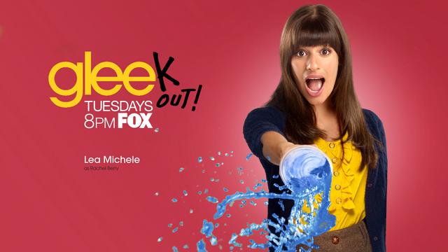 File:Copy of Glee-Season-2-glee-15799728-1920-1080.png