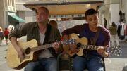Glee.S04E10.HDTV.x264-LOL.-VTV- 0727