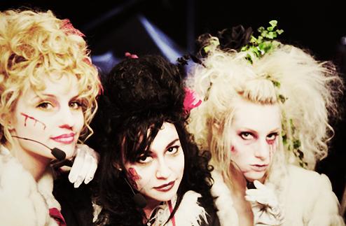 File:Glee Group.png