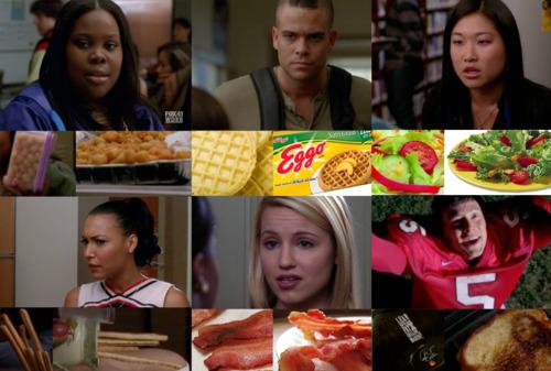 File:Glee food.jpg