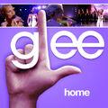 Thumbnail for version as of 22:26, September 26, 2011