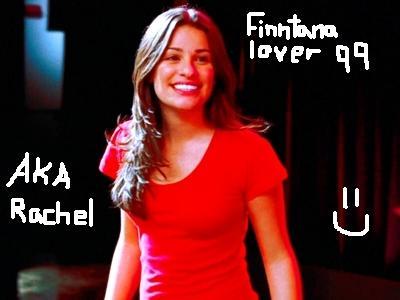 File:Smiles Rachel.jpg