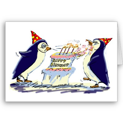 File:Birthday penguins card-p137456098670464333envcr 400-1-.jpg