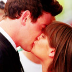 File:Finchelkiss.png
