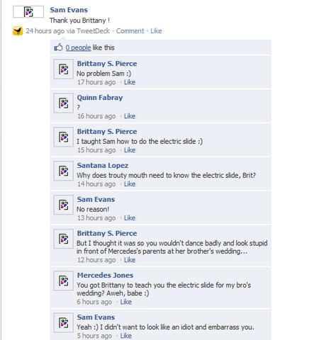 File:Glee facebook.png
