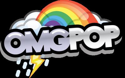 File:OMGPOP Logo-e1332211826676.png
