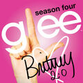 Thumbnail for version as of 11:44, September 18, 2012