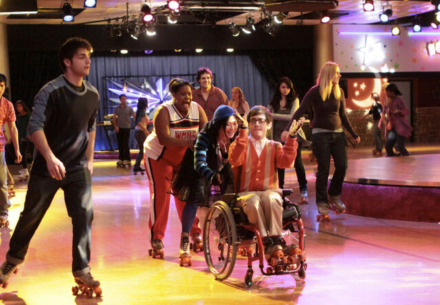 File:Glee-Home-3.jpg