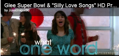 File:Rachel silly love songs.PNG