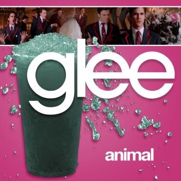 File:371px-Glee - animal.jpg