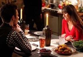 Glee-thanksgiving-3