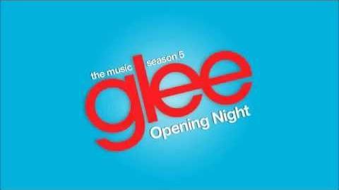 Lovefool Glee HD FULL STUDIO