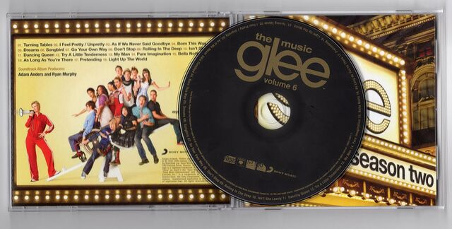 File:00-va-glee the music vol 6-ost-2011-scan.jpg