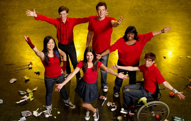 File:Glee-flash-mob-pic.jpg