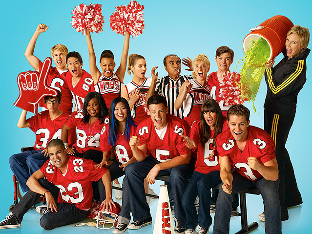 File:Glee-superbowl-639-011311.jpg