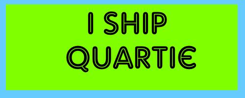 File:Quartie1234555556.png
