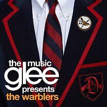 File:220px-Glee Warblers cover.jpg