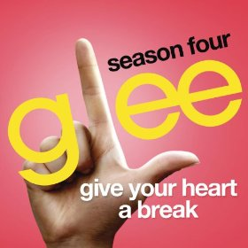 File:Give Your Heart A Break.jpg