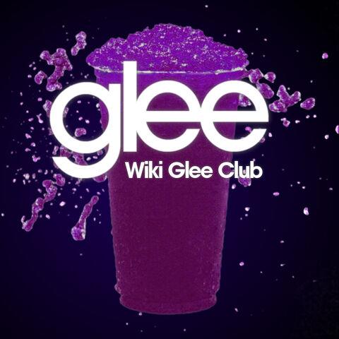 File:Gleewikiclub.jpg
