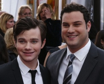 File:Max-with-Chris-Colfer-at-the-SAG-Awards-2011-max-adler-24899419-640-473.jpg