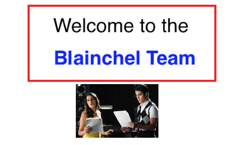 File:Team template.png