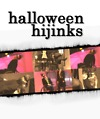 Thumbnail for version as of 10:34, October 31, 2011