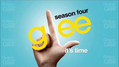 Thumbnail for version as of 02:33, September 10, 2012