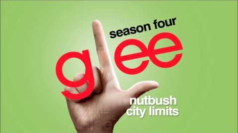 Nutbush City Limit - Glee HD Full Studio