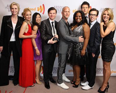 File:Ryan-Murphy-Glee 400.jpg