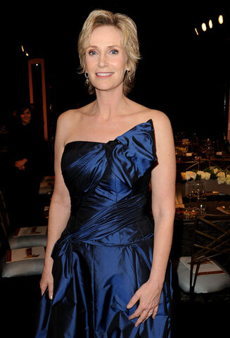 File:Jane Lynch Blue Dress.jpg