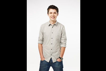 File:The-glee-project-meet-the-contenders-damian.jpeg