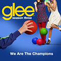 Thumbnail for version as of 14:01, May 11, 2012