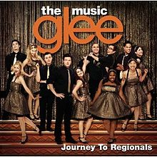 File:220px-GleeTheMusic-JourneyToRegionals.jpg