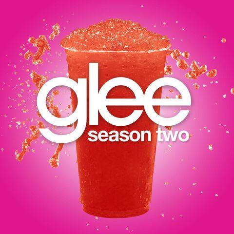 File:Glee-Artwork1.jpg