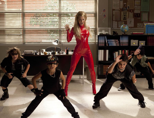 File:Glee202-Brit3.jpg