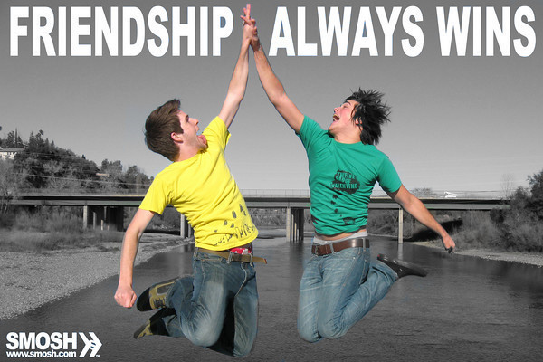 File:Smosh Friendship Always Wins by MusicFreak100.jpg