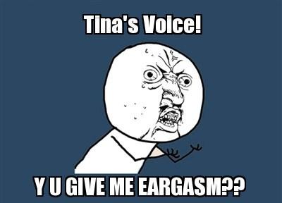 File:Tina eargasm.jpg