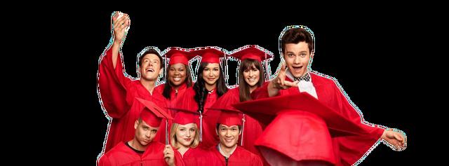File:Graduation Smiles 3.png