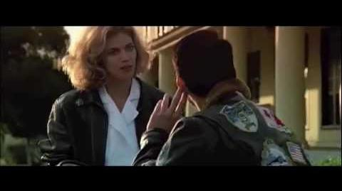 Righteous Brothers - You've Lost That Lovin' Feelin' (Top Gun 1986)