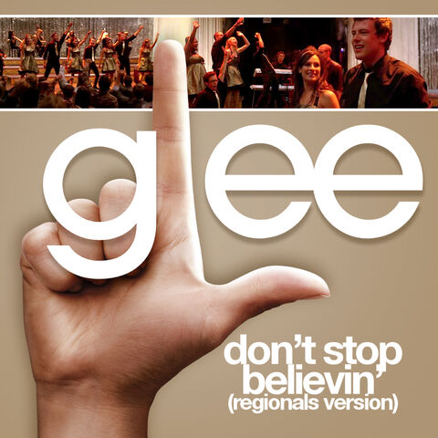 File:S01E22 - 03 - Don't Stop Believin' (Regionals Version) - 04.jpg