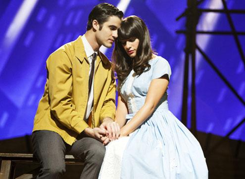 File:Blaine and Rachel 3.jpg