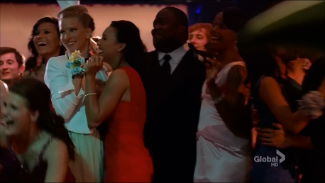 File:Brittanaprom.png
